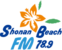 ShonanBeachFM78.9