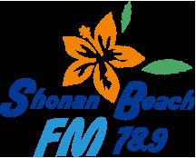 ShonanBeachFM78.9