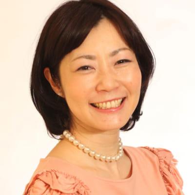 石川恵子(川野恵子)